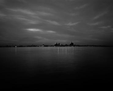 Untitled (Stralsund)