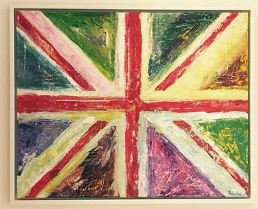 Union Colour