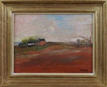 Farm near Dovenby
