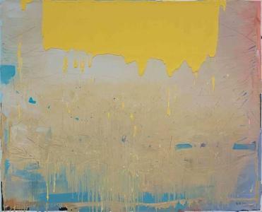 黄 13-2  Yellow 13-2