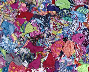 Textile 5