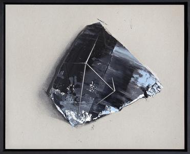 Petite Magnétite II