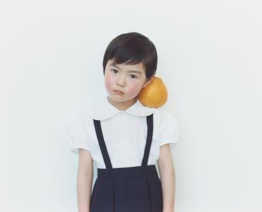 Sumo Mandarin 17