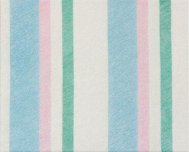 Blanket - Vertical