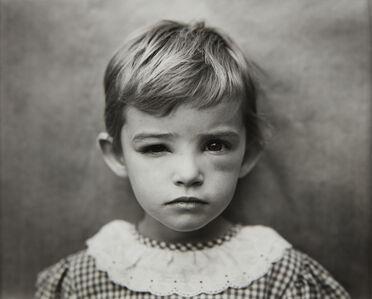 Damaged Child