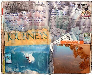 Journeys, October 9, 1983