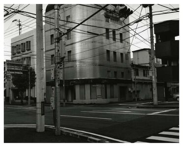 Sakaemachiminato, Japan