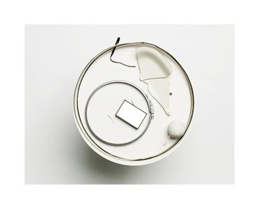 A_C_N2014 Circle Plate_2