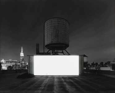 Hiroshi Sugimoto: Remains to Be Seen