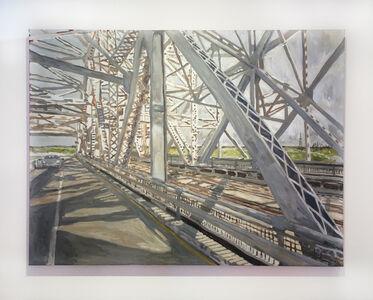 Huey Long Bridge
