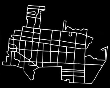 38104 Map