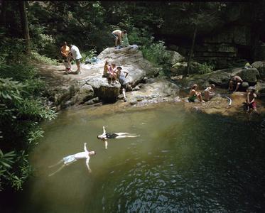 Elizabethton, Tennessee