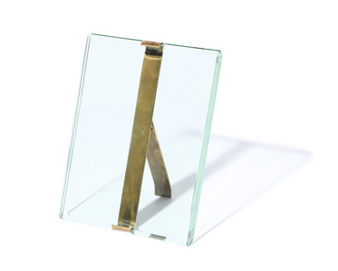 Rare Table-Top Frame