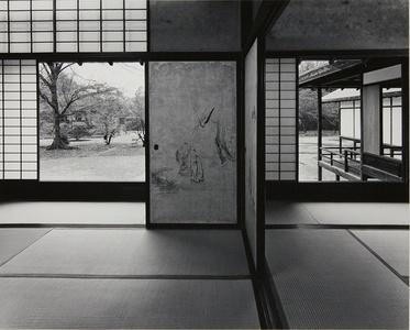 Yasuhiro Ishimoto: Katsura