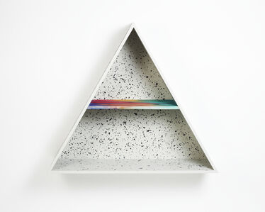 Prism Shelf