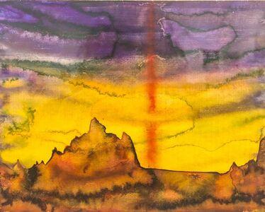 Landscape #14 no. 2
