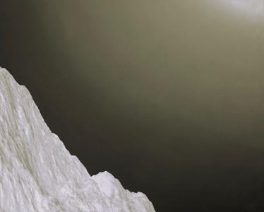 Alpen 37 (1:100)