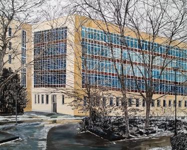 Bundesdruckerei 48