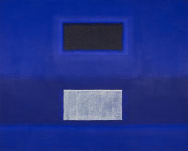 IN BLUE Jun '97