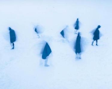 Assembly Snow 15