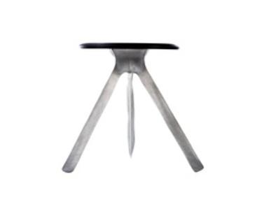 Stencil, stool