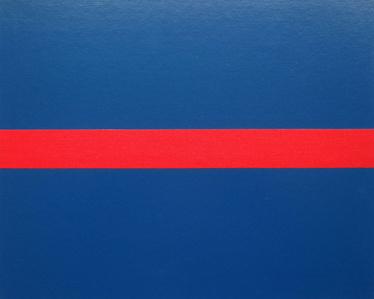 Untitled 1 2001