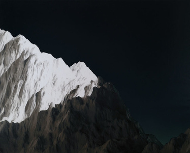 Alpen 37 (1:137)