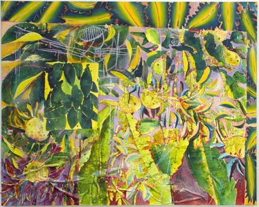 Sunspilt (Origin Version)