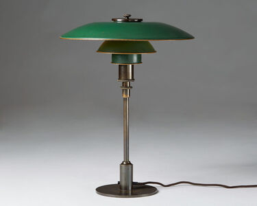 Table lamp PH 3/2