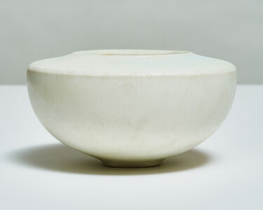 Double Walled Bowl