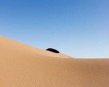 Morocco's landscape #2