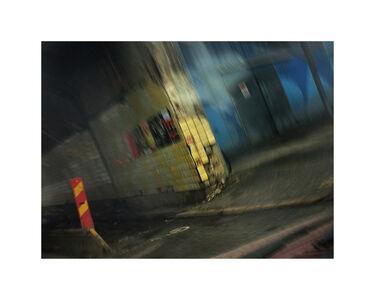 Slussen – Mon Amour 102