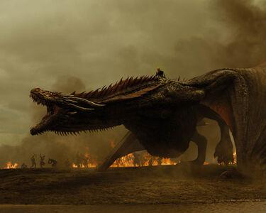 Game of Thrones: Blackwater Rush