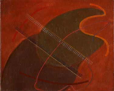 Composition (No. 1)