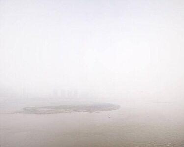 Changjiang River, Chongqing