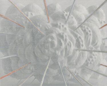 Explosion (16-9)