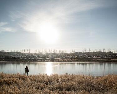 Mitakuye Oyasin #1, Mni Wiconi, Standing Rock