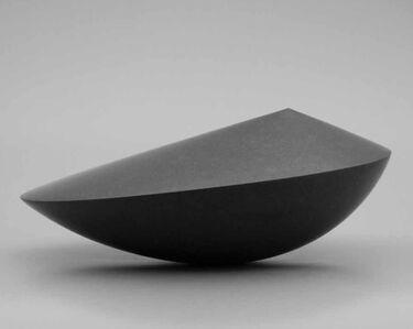 Untitled (Granite I)
