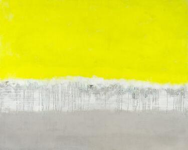 Lemon Chartreuse