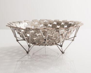 Unique Medium Bowl