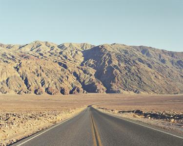 Death Valley, CA 03