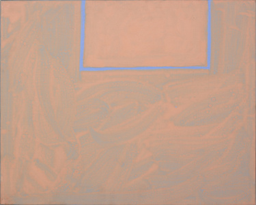 Untitled (Open)