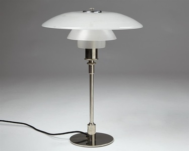 Table lamp 4/3