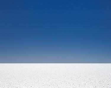 Salt 236