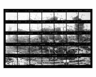 04#14b Berlin, Potsdamer Platz III