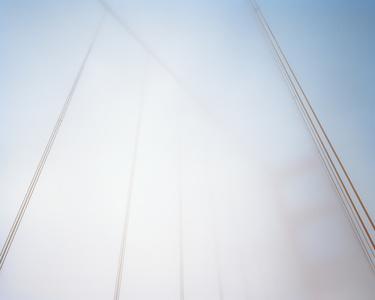 Golden Gate Bridge (#9)