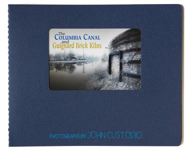 The Columbia Canal and Guignard Brick Kilns