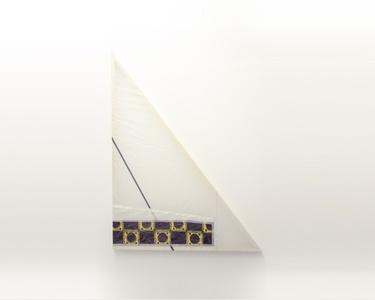 Sailingmama