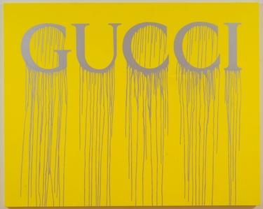 Liquidated Gucci