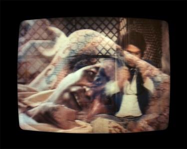 Delirium, Urdu Film Series
